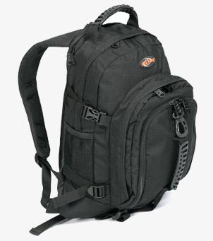 Где купить bonesport рюкзак школьные рюкзаки купить дешево в санкт-петербурге